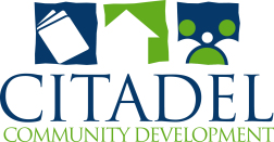 Citadel Community Development Center